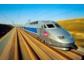 PARTsolutions reduziert Vielfalt der Schraubverbindungselemente bei SNCF um 15 %