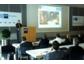 Industry-Forum 2015 informierte über Trends und Best-Practice von CADENAS Softwarelösungen