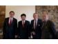Der deutsche Mittelstand im Fokus chinesischer Investitionsstrategen