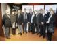 ATIAD und IMOTEX unterstützen Ansiedlung türkischer Textilunternehmer in Nordrhein-Westfalen