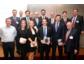 Service-Innovation-Award 2015 – Preisträger ausgezeichnet