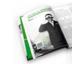 KP2 Digest Vol. 1 –  strategisches Vertriebs-Know-how praxisnah präsentiert