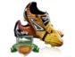 Footy-Boots Award 2009 geht an NOMIS