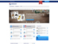 Swisscom AG: Bluewin Jass