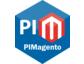 Multichannel-Marketing mit PIMagento