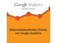 Marketing-Agentur Wehlmann startet Google-Analytics-Quickcheck
