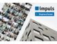 Marketing-Agentur Wehlmann zieht positive Bilanz des impuls spezial