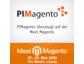 PIMagento auf der MeetMagento präsentiert