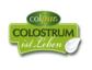 Colostrum als Nahrungsergänzungsmittel kann den Heilungsprozess bei Darmerkrankungen fördern