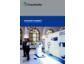 Fraunhofer-Szenarien machen Zukunftsarbeit erlebbar