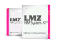 Großes Interesse an Controlling-Werkzeug VisualStatistik von LMZ SOFT