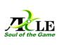 AXLE 3D ATI Green Edition lässt Spieler-Herzen höherschlagen