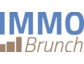 Immobilien-Event: 1. Berliner IMMO-BRUNCH am 8. September