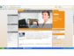 Info-Portal für berufstätige Mütter: Neu gestalteter Internetauftritt des VBM