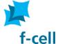 """Brennstoffzellen-Forum """"f-cell"""": Top-Thema Elektromobilität"""
