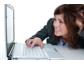 Offen für Kommunikation mit Kunden?