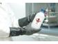 Gefahrstoffkennzeichnung rechtzeitig auf neue GHS-Symbole umstellen