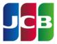 easycash startet Kreditkartenacquiring für JCB