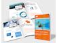 Social Media-Aktivitäten in mittelständischen B2B-Unternehmen – Ergebnisse einer Umfrage von Pantos