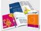 Pantos realisiert für das Deutsche Aktieninstitut die neue Ausgabe der Kurvenlage.