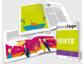 """Pantos realisiert die neue Ausgabe der """"Kurvenlage"""" für das Deutsche Aktieninstitut"""