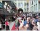 Planung für die Pirmasenser Fototage 2011 steht