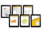 Cubeware macht mobil zur CeBIT 2011