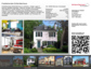 Drei Produkterweiterungen: WindowTainment für Immobilien mit neuen Möglichkeiten