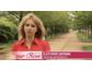 Tipps in Clips - Apotheke Zur Rose erweitert ihr Serviceangebot um Online-Videobeiträge