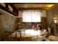 Urige Almen mit luxuriösem Innenleben: Brunnalmen vereinen im Kitzbüheler Skigebiet perfekt Hüttenromantik und Luxus