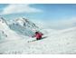 Bergbahnen Kitzbühel mit Österreich-Premiere im Dezember!