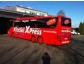 KitzSkiXpress ab München: Shuttle und Skipass ab 49 Euro
