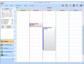 Veranstaltungsplanung transparent gemacht: MouseClick präsentiert das neue MC EventCenter 3.0