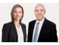 TECOPS: Wechsel in der Geschäftsführung