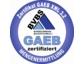 Schneller und sicherer Datenaustausch mit California.pro: Nun auch für Mengenermittlung GAEB zertifiziert