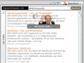 Die erste Software mit dem Bauprofessor-Klick