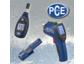 Absolute und relative Feuchtigkeit messen mit PCE Feuchtemesser
