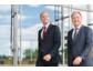 Personaldienstleister Franz & Wach schärft Arbeitgebermarke
