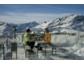 """""""Mölli""""-Openings: Ski und Gletscherschneekompetenz im Test"""