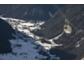 Die neue Powder-Kompetenz auf dem Mölltaler Gletscher