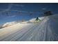 Mölltaler Gletscher und Ankogel:Absolute Schneekompetenz auf Kärntens höchsten Bergen