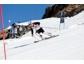 Mölltaler Gletscher: Sonnenskilauf mit Promi- und Profifaktor