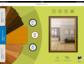 cyperfection realisiert iPad App für  RENOLIT SE