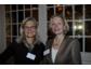 VdU-Treffen Hessen-Mitte: Lust auf mehr Erfolg in der Region