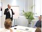 In einem Tag zum Google Analytics Spezialisten: Neues Bootcamp für Google Analytics Zertifizierung