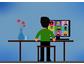 Online Marketing Schulungen von TILL.DE - September & Oktober 2021