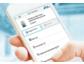 Industrie 4.0: Dürr Dental AG mit neuer Service App