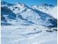 Skistartpackage: Start in die Wintersaison mit fünf Sternen