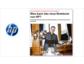 So verkauft man HP Laptops international!