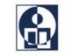 """""""Betriebsprüfungs-Sicherheits-Check"""" - vermeidet negative Steuerschätzungen durch die Finanzbehörde."""